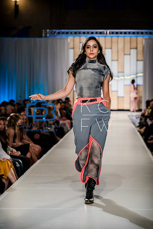 KCFW-SS20-Thursday-0658-DBPhotography