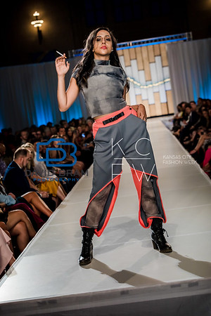 KCFW-SS20-Thursday-0667-DBPhotography