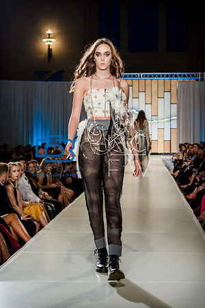 KCFW-SS20-Thursday-2074-DBPhotography