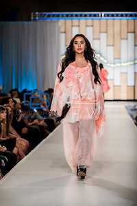 KCFW-SS20-Thursday-0651-DBPhotography