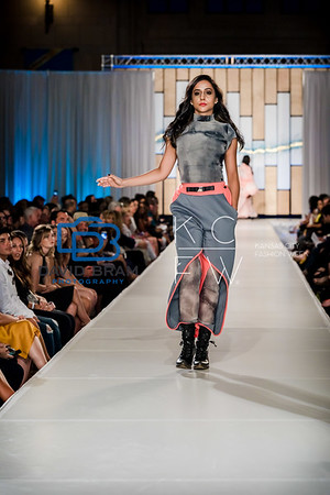 KCFW-SS20-Thursday-0656-DBPhotography