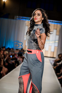 KCFW-SS20-Thursday-0671-DBPhotography