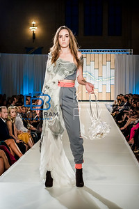 KCFW-SS20-Thursday-2054-DBPhotography