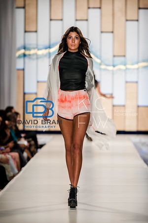 KCFW-SS20-Thursday-0678-DBPhotography