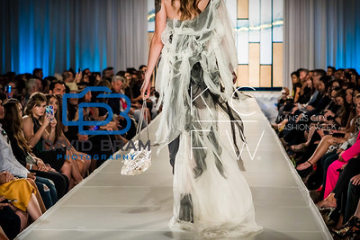 KCFW-SS20-Thursday-2066-DBPhotography