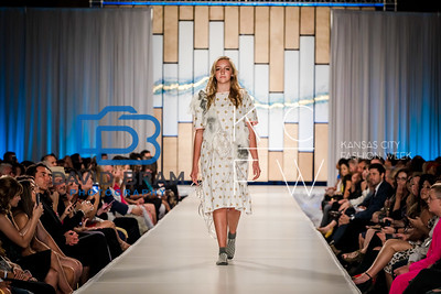 KCFW-SS20-Thursday-0691-DBPhotography