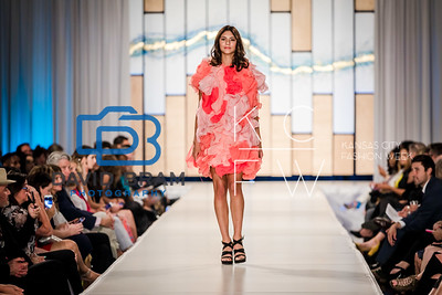 KCFW-SS20-Thursday-0624-DBPhotography