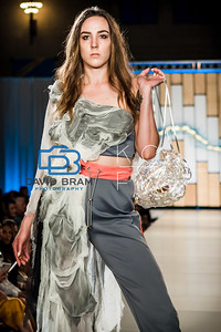 KCFW-SS20-Thursday-2058-DBPhotography