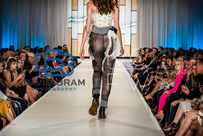 KCFW-SS20-Thursday-2087-DBPhotography