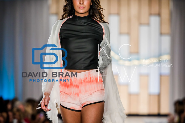 KCFW-SS20-Thursday-0683-DBPhotography