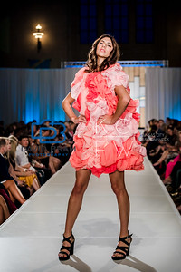 KCFW-SS20-Thursday-0635-DBPhotography