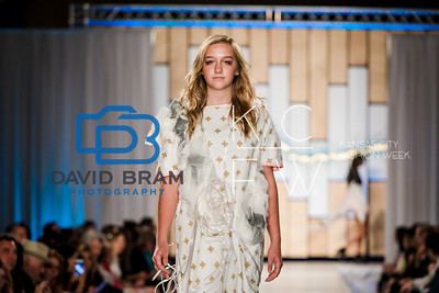 KCFW-SS20-Thursday-0694-DBPhotography