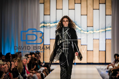 KCFW-SS20-Thursday-0706-DBPhotography