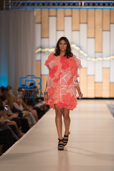 KCFW-SS20-Thursday-0627-DBPhotography