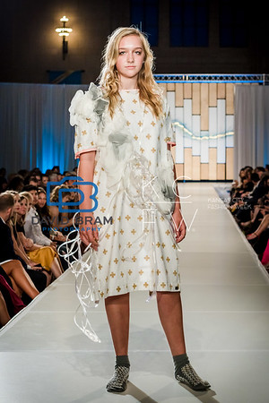 KCFW-SS20-Thursday-2038-DBPhotography