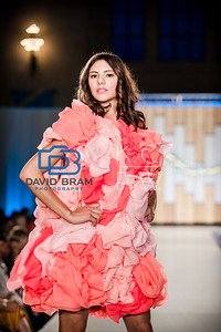 KCFW-SS20-Thursday-0638-DBPhotography