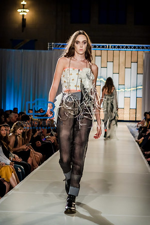 KCFW-SS20-Thursday-2072-DBPhotography