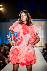 KCFW-SS20-Thursday-0637-DBPhotography