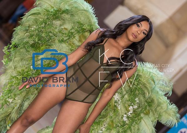 KCFW-SS20-Thursday-0013-DBPhotography