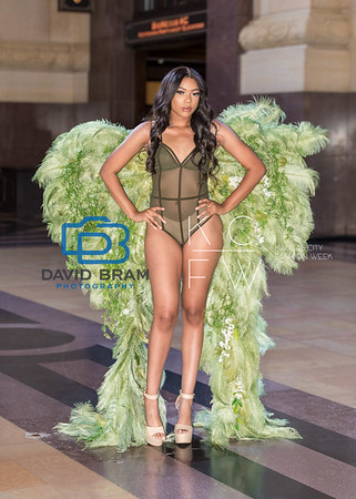 KCFW-SS20-Thursday-0007-DBPhotography