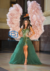 KCFW-SS20-Thursday-0014-DBPhotography