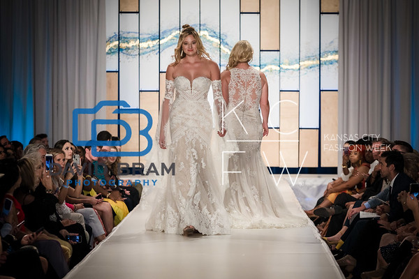 KCFW-SS20-Thursday-1155-DBPhotography