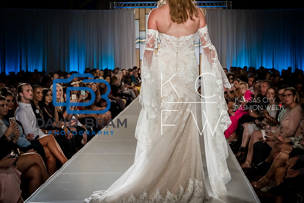 KCFW-SS20-Thursday-2501-DBPhotography