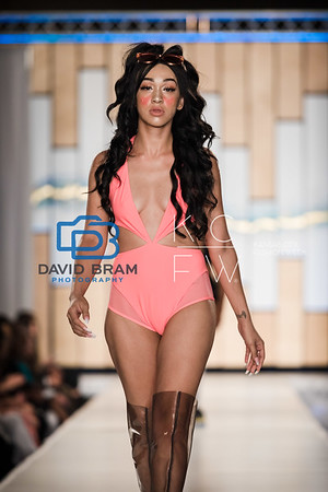 KCFW-SS20-Thursday-0783-DBPhotography