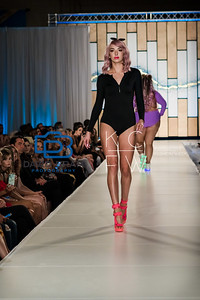 KCFW-SS20-Thursday-2190-DBPhotography