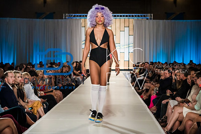 KCFW-SS20-Thursday-2170-DBPhotography