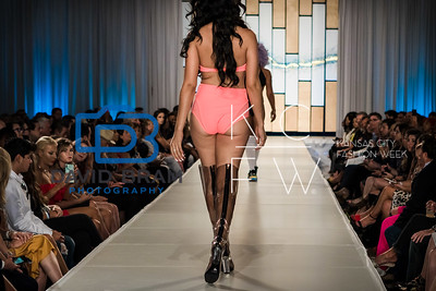 KCFW-SS20-Thursday-2165-DBPhotography
