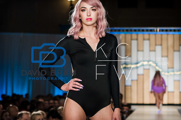 KCFW-SS20-Thursday-2200-DBPhotography