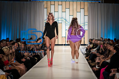 KCFW-SS20-Thursday-2188-DBPhotography