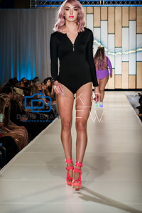 KCFW-SS20-Thursday-2194-DBPhotography