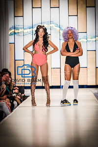 KCFW-SS20-Thursday-0775-DBPhotography