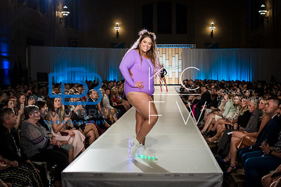 KCFW-SS20-Thursday-2184-DBPhotography