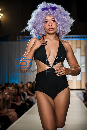 KCFW-SS20-Thursday-2177-DBPhotography