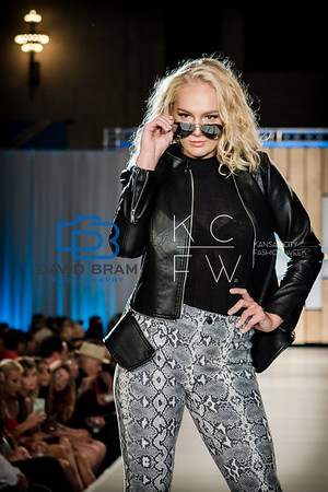 KCFW-SS20-Thursday-2401-DBPhotography