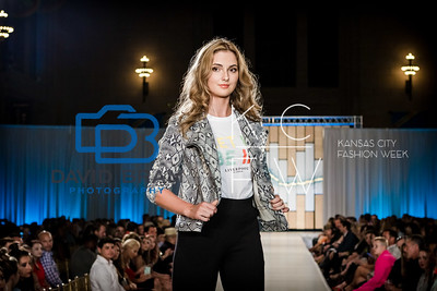 KCFW-SS20-Thursday-2398-DBPhotography