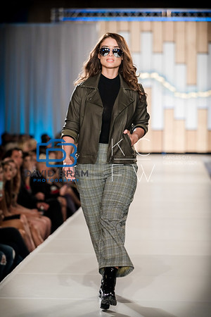 KCFW-SS20-Thursday-1047-DBPhotography