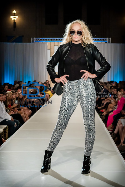 KCFW-SS20-Thursday-2399-DBPhotography