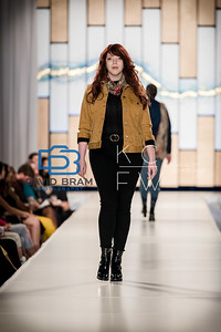 KCFW-SS20-Thursday-1058-DBPhotography