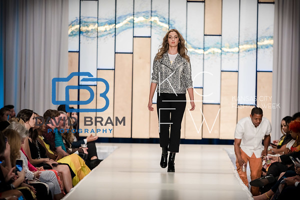 KCFW-SS20-Thursday-1020-DBPhotography