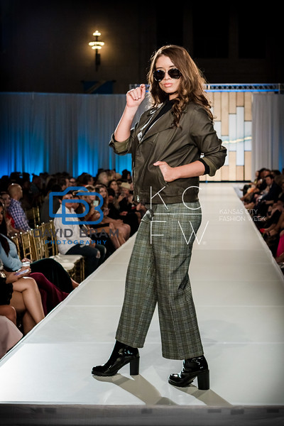 KCFW-SS20-Thursday-2419-DBPhotography
