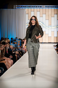 KCFW-SS20-Thursday-1046-DBPhotography