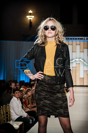 KCFW-SS20-Thursday-2407-DBPhotography