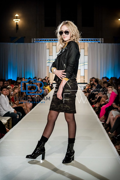 KCFW-SS20-Thursday-2409-DBPhotography