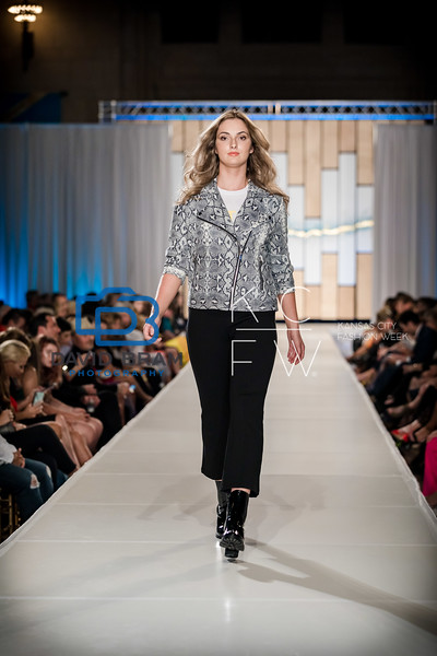 KCFW-SS20-Thursday-1026-DBPhotography