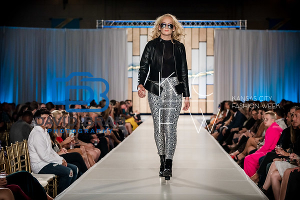 KCFW-SS20-Thursday-1031-DBPhotography