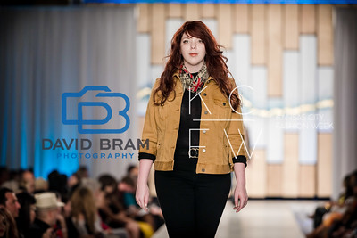 KCFW-SS20-Thursday-1061-DBPhotography